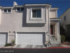Photo of 266 LIBERTY POINT Court, Henderson, NV 89052 (MLS # 2079008)
