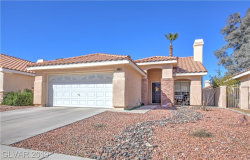 Photo of 2458 AVENIDA CORTES, Henderson, NV 89074 (MLS # 2079088)