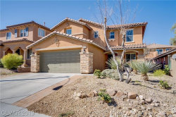 Photo of 11175 FORT VASQUEZ Street, Las Vegas, NV 89178 (MLS # 2079107)