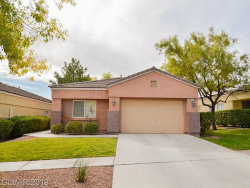 Photo of 10513 INDIA HAWTHORN Avenue, Las Vegas, NV 89144 (MLS # 2079145)