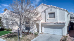 Photo of 7634 PLUNGING FALLS Drive, Las Vegas, NV 89131 (MLS # 2079213)