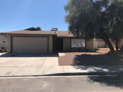 Photo of 6997 PINEBROOK Court, Las Vegas, NV 89147 (MLS # 2079255)