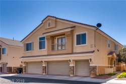 Photo of 3413 ROBUST ROBIN Place, Unit 1, North Las Vegas, NV 89084 (MLS # 2079323)