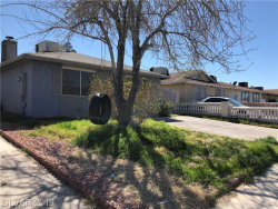 Photo of 4545 BINGHAM Avenue, Las Vegas, NV 89110 (MLS # 2079426)