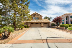 Photo of 2625 WHITE PINE Circle, Henderson, NV 89074 (MLS # 2079440)