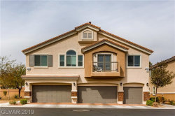 Photo of 2264 STEAMERS Avenue, Unit 102, Las Vegas, NV 89183 (MLS # 2079468)