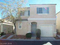 Photo of 9950 FINE FERN Street, Las Vegas, NV 89183 (MLS # 2079604)