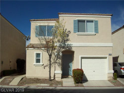 Photo of 9933 FINE FERN Street, Las Vegas, NV 89183 (MLS # 2079611)