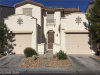 Photo of 6232 BARTON MANOR Street, Henderson, NV 89011 (MLS # 2079671)