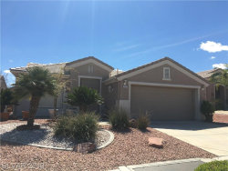 Photo of 2157 HIGH MESA Drive, Henderson, NV 89012 (MLS # 2079679)