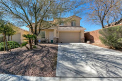 Photo of 2927 Disk Avenue, North Las Vegas, NV 89084 (MLS # 2079767)
