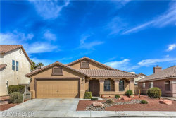 Photo of 4322 ROAMING BREEZE Road, North Las Vegas, NV 89031 (MLS # 2079899)