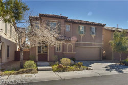 Photo of 7237 MINERAL PARK Avenue, Las Vegas, NV 89179 (MLS # 2079912)