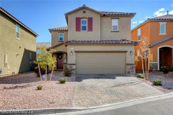 Photo of 9517 ASHLEE RIDGE Avenue, Las Vegas, NV 89178 (MLS # 2079938)