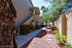 Photo of 2153 TURQUOISE RIDGE Street, Unit 203, Las Vegas, NV 89117 (MLS # 2079983)
