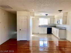 Photo of 3411 CIVIC CENTER Drive, Unit A, North Las Vegas, NV 89030 (MLS # 2080066)