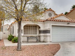 Photo of 332 PINNACLE Court, Las Vegas, NV 89014 (MLS # 2080088)
