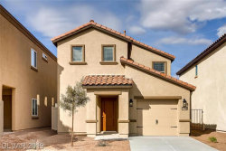 Photo of 6178 PORTLAND TREATY Avenue, Las Vegas, NV 89122 (MLS # 2080105)