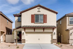 Photo of 6185 PORTLAND TREATY Avenue, Las Vegas, NV 89122 (MLS # 2080109)