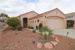 Photo of 465 EDGEFIELD RIDGE Place, Henderson, NV 89012 (MLS # 2080116)
