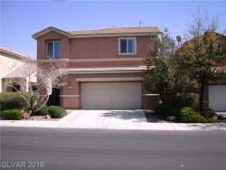 Photo of 8112 LOMA DEL RAY Street, Las Vegas, NV 89131 (MLS # 2080129)