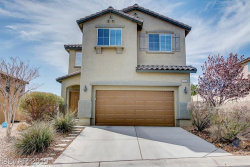 Photo of 9365 LEAFHOPPER Court, Las Vegas, NV 89178 (MLS # 2080132)