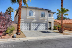 Photo of 2832 ALBROOK Circle, Las Vegas, NV 89117 (MLS # 2080172)