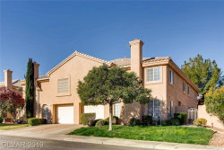 Photo of 201 WINNSBORO Street, Henderson, NV 89074 (MLS # 2080226)