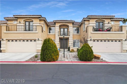 Photo of 9208 EMPIRE ROCK Street, Las Vegas, NV 89143 (MLS # 2080312)