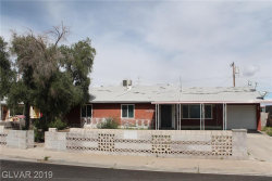 Photo of 112 HICKORY Street, Henderson, NV 89015 (MLS # 2080435)