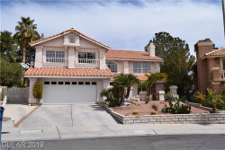 Photo of 3020 STERN Drive, Las Vegas, NV 89117 (MLS # 2080442)
