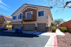 Photo of 9141 CAMP LIGHT Avenue, Unit 101, Las Vegas, NV 89149 (MLS # 2080459)
