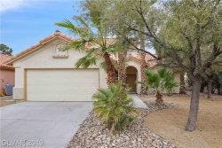 Photo of 1618 LAUREL OAK Drive, Las Vegas, NV 89123 (MLS # 2080536)