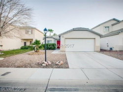 Photo of 4901 WHISPERING SPRING Avenue, Las Vegas, NV 89131 (MLS # 2080590)