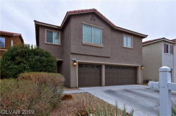 Photo of 9482 TWISTER TRACE Street, Las Vegas, NV 89178 (MLS # 2080606)