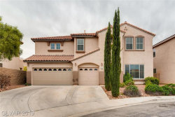 Photo of 732 BLUE CRYSTAL CREEK Road, Henderson, NV 89002 (MLS # 2080703)
