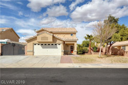 Photo of 1074 Harpy Eagle Avenue, Henderson, NV 89015 (MLS # 2080800)