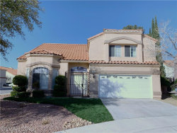 Photo of 2705 DUNE COVE Road, Las Vegas, NV 89117 (MLS # 2080912)