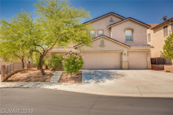 Photo of 10385 PILOT MOUNTAIN Court, Las Vegas, NV 89129 (MLS # 2080930)