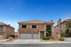 Photo of 8313 DEER SPRINGS Way, Las Vegas, NV 89149 (MLS # 2081069)
