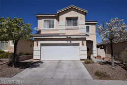 Photo of 8900 CROOKED SHELL Avenue, Las Vegas, NV 89143 (MLS # 2081128)