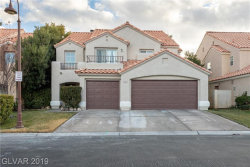 Photo of 7787 Greenlake Wy Way, Las Vegas, NV 89149 (MLS # 2081708)