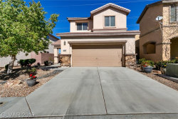 Photo of 2468 RUE BIENVILLE Way, Henderson, NV 89044 (MLS # 2082534)