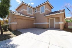 Photo of 105 MORNING Drive, Henderson, NV 89012 (MLS # 2082581)