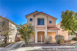 Photo of 9007 Mossy Hollow Avenue, Las Vegas, NV 89149 (MLS # 2082750)