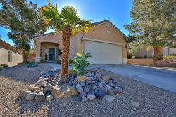 Photo of 1824 HIGH MESA Drive, Henderson, NV 89012 (MLS # 2082921)