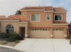 Photo of 8705 SUMMER RIDGE Drive, Las Vegas, NV 89134 (MLS # 2083243)