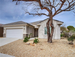 Photo of 7805 BROADWING Drive, North Las Vegas, NV 89084 (MLS # 2083292)