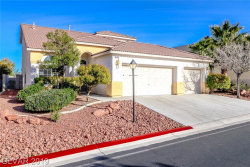 Photo of 7944 QUAIL HEAVEN Street, Las Vegas, NV 89131 (MLS # 2083421)