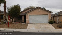 Photo of 7924 ODYSSEUS Avenue, Las Vegas, NV 89131 (MLS # 2083740)